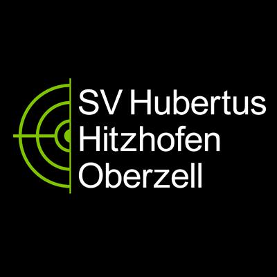 Bundesliga @ Turnhalle Hans Böckler Schule | Fürth | Bayern | Deutschland