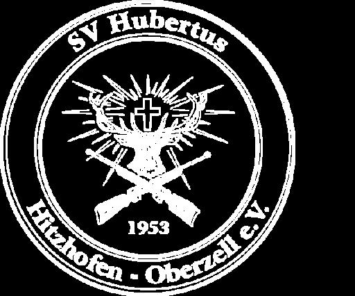 SV Hubertus Hitzhofen-Oberzell